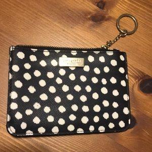Kate spade New York card wallet